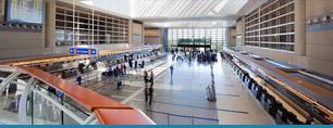 Transfer Aeroporto noleggio auto con conducente