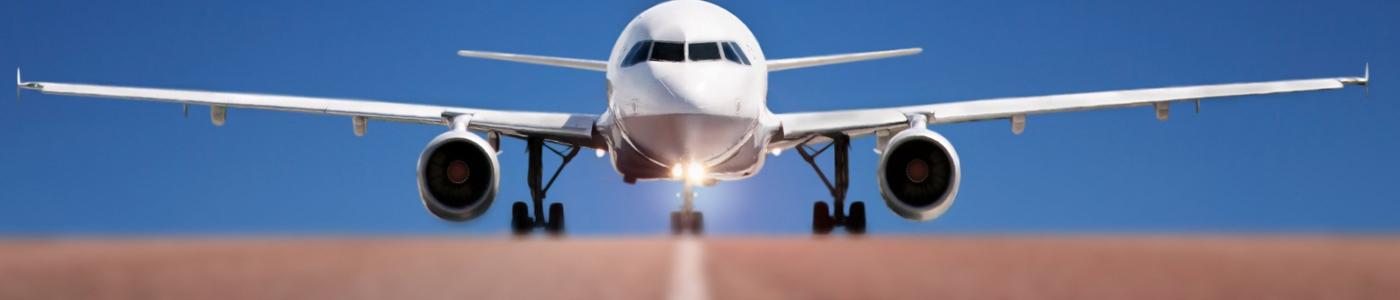 transfer-aeroportuali
