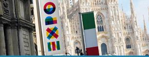transfer noleggio auto con autista nord italia eventi