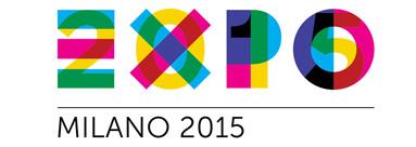 Expo Milano 2015 - Speciali Tariffe Car Transfer con Autista