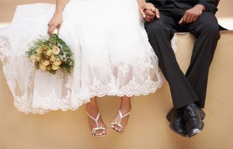 noleggio-auto-per-matrimonio-treviso-vicenza-venezia-1