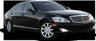 noleggio auto di lusso con conducente