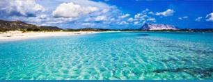 Speciale Transfer Vacanze Mare