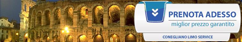 Richiedi Informazioni o Prenota Adesso il tuo Tour delle Città d'Arte del Veneto