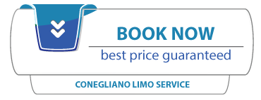 airport limo transfer venice book now