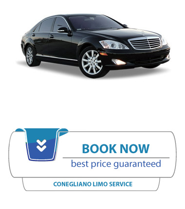 book now your limo car service