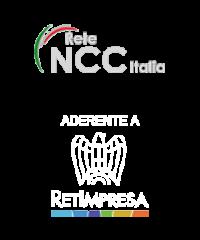 Associato Rete NCC